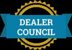 CWS Dealer Council