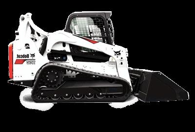 track-loader